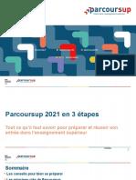 PPT- Parcoursup-2021-en-3-etapes (10)