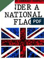 Under a National Flag, Frank Richards, 1978