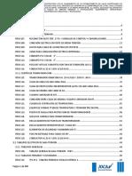 1.Especificaciones Tecnicas-electricas.v6 (1)