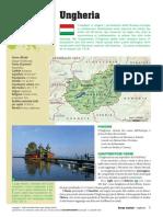 Zanichelli_Dinucci_Geograficamente_vol2_30_Ungheria