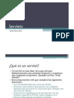 05.Servlets