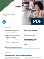 EURECIA_Guide-SIRH-CP-PME-1