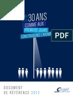 DDR_Cegid_Group_exercice_2012_fr