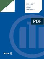 ManualdoSegurado-AllianzResidencia_11_2020