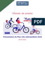 29042021 - DP Plan Vélo