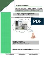 manuel de sage gestion Commerciale 2013 (1)