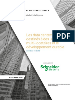 998-21008210_SustainabilityReport_451_Research-FR