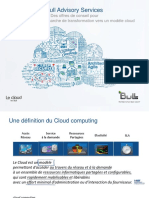 bull_advisory_services_for_cloud