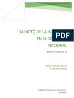 Muñoz_Cindy_Impacto de La Inflación