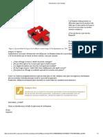 Introducción a las finanzas  1.1 Definición de finanzas