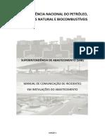 Manual Comunicacao Incidentes SAB