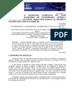 template-cobeq-2021-proposta