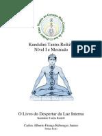 Carlos Jr_Kundalini Tantra Reiki_PDF_4-2006