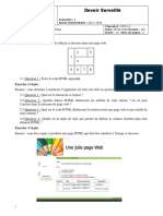 Examen_ds_html