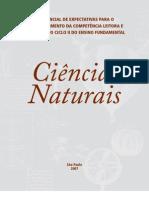 CadernoOrientacaoDidatica_CienciasNaturais