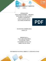 TRABAJO GRUPAL_ARBOL DE PROBLEMAS Y OBJETIVOS_93