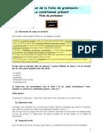 conditionnel pr+¬sent-3-4