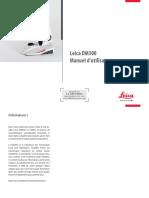 Notice-571298-FR-Laborantin LICIA