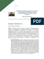 Dialnet-EnfoqueContractualDeLaSubastaConEspecialReferencia-5500732