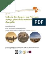20130719 Evt 20130701-05 Bujumbura Sources Dinformation Chapitre 5 2013 Fr