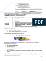 Guía 2 Tecnologia IIP 2021