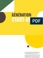 Génération start-up31-05