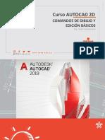 Guia#2.1_comandos de Dibujo y Edición Básicos