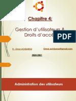 Chapitre 4 Gestion_utilisateurs (2)