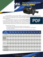 Catalogo Motor Orbital MMG (1)