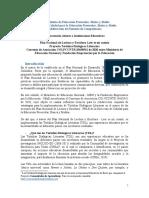 Convocatoria Tertulias Literarias Dialógicas_DOC-15042021