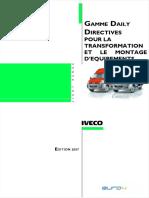 Daily_Directives de Transformation_Rel.01_2007 - FR (1)