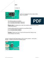 usb-floppy-emulation-manual.pdf