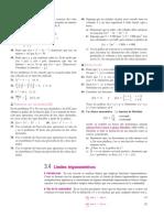Limite de funciones trigonometricas-matemc3a1ticas-1_cd_zill (1)