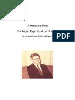 EVOLUÇÃO_ESPIRITUAL_DO_HOMEM_-_H._PIRES
