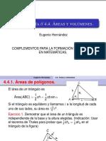 Geometria-4-4