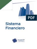 1. Sistema Financiero