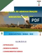 SIMPOSIO SISCUSTOS PDF