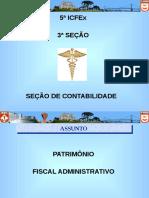 2018-03-26-Patrimonio_Fiscal_Administrativo