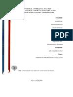 ADMINISTRACIÓN GRUPO 1 (1)