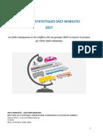 MEMENTO_STATISTIQUES_2017