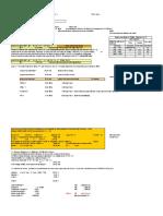 Cálculo-Vaso-pressão-corpo-cilindro-e-tampo-elítico
