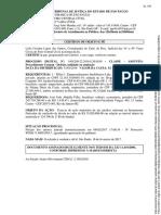 Certidões (pag 153)