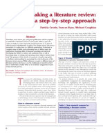 2008-undertaking-a-literature-review-a-step-by-step-approach_2