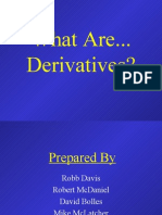 17615668-Derivatives