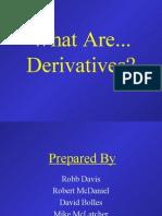 17615668-Derivatives