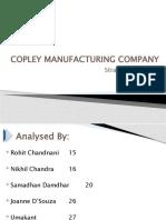 Copley Company_By.Era
