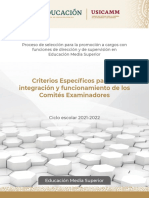 Criterios_Especificos_Comites_Examinadores_EMS_2021