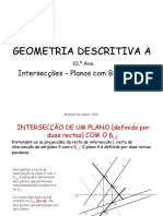 intersecplanosbis