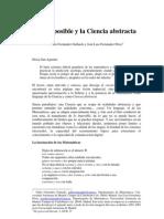 ciencia_abstracta