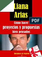 COMO-HACER-PROYECTOS-Y-PROPUESTAS-BIEN-PENSADOS